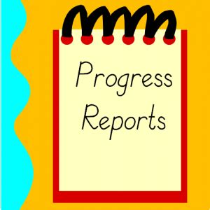 Non-Fiction Book Report by Elementary Lesson Plans TpT