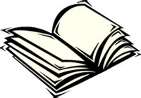Book Report Activities - Literature Printable 3rd-5th