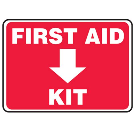 First Aid - Wikibooks, open books for an open world