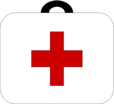 First aid incident report book 2017