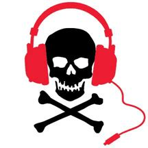 Opinion essay about music piracy