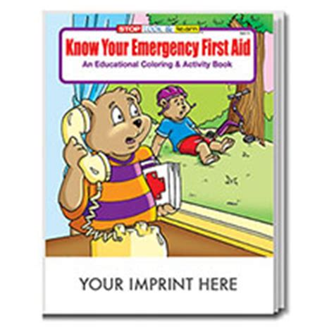 First Aid Guide and Emergency Treatment Instructions